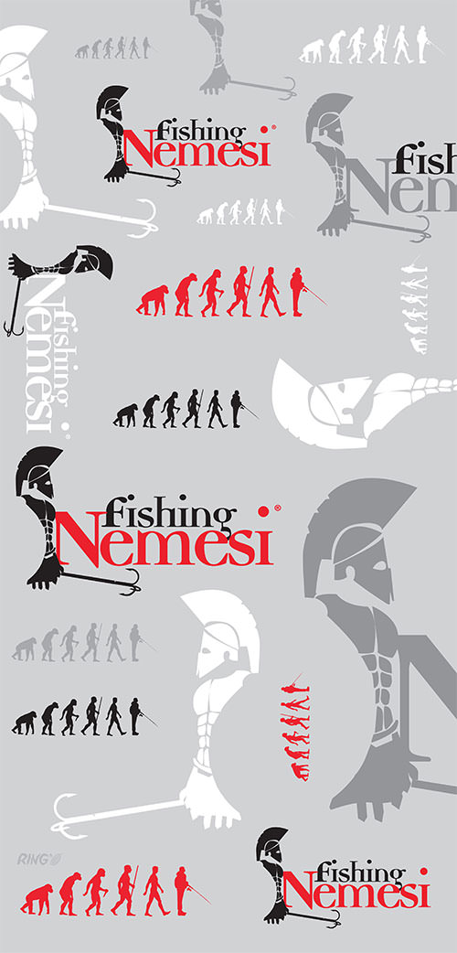 Fishing Nemesi