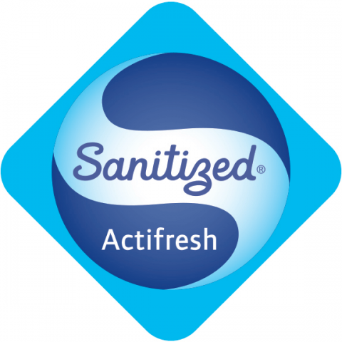 SANITIZED